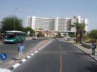 hotel200.jpg